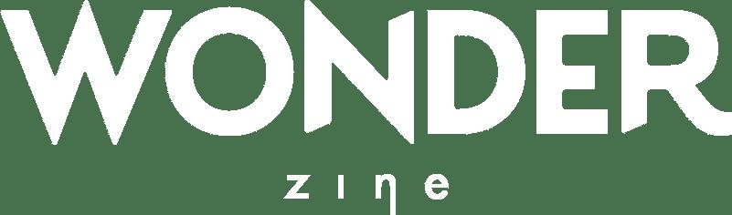 Модный пёс Wonderzine
